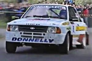 Monaghan 1999