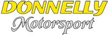 Donnelly Motorsport