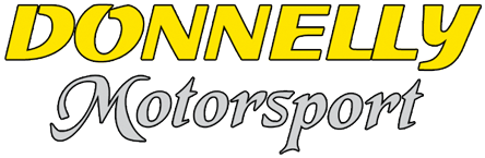 donnelly-motorsport-logo-444-145